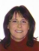 Genevieve Ziger