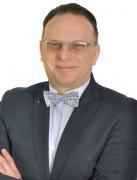 Jaroslaw Fijalkowski